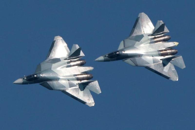 Ly do bi an khien Nga khong dam mang tiem kich Su-57 toi An Do-Hinh-7
