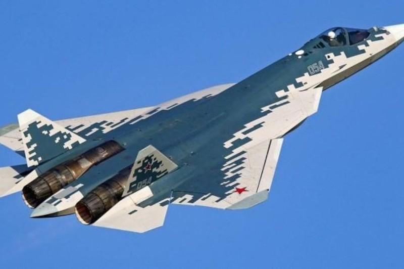 Ly do bi an khien Nga khong dam mang tiem kich Su-57 toi An Do-Hinh-8