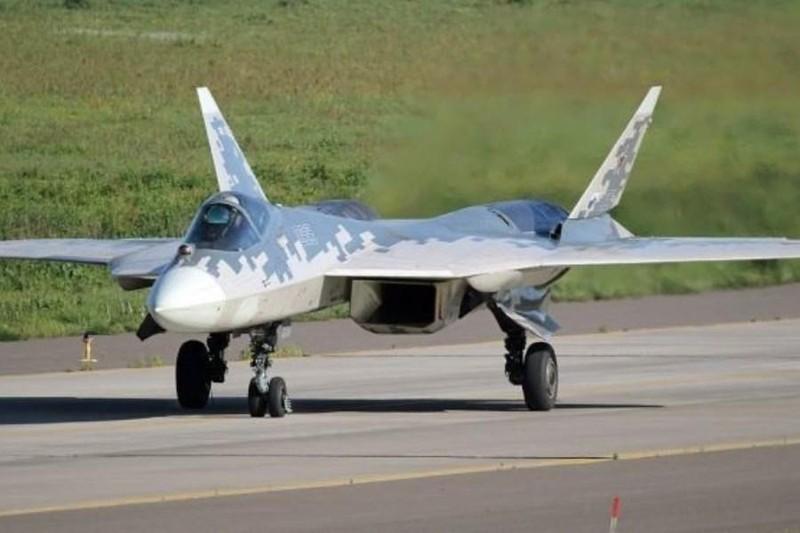 Ly do bi an khien Nga khong dam mang tiem kich Su-57 toi An Do-Hinh-9