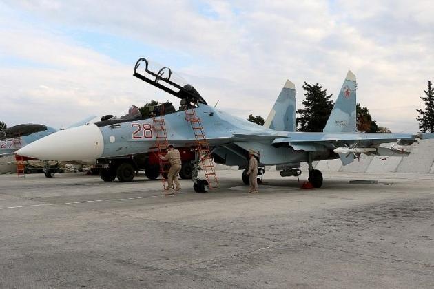Su-35S Nga va F-15EX My mot choi mot: Ben nao se thang?-Hinh-14