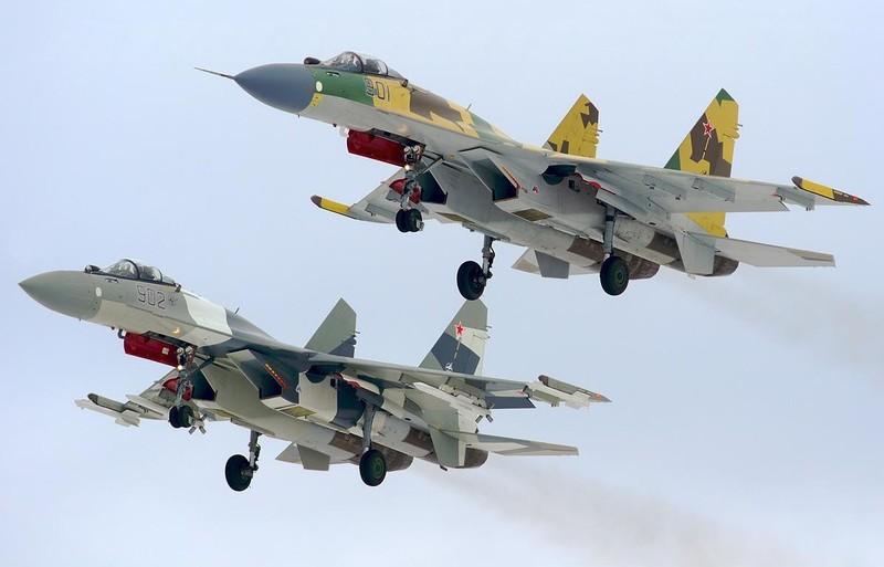Su-35S Nga va F-15EX My mot choi mot: Ben nao se thang?-Hinh-8