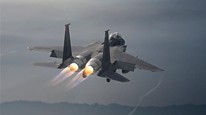Su-35S Nga va F-15EX My mot choi mot: Ben nao se thang?-Hinh-9