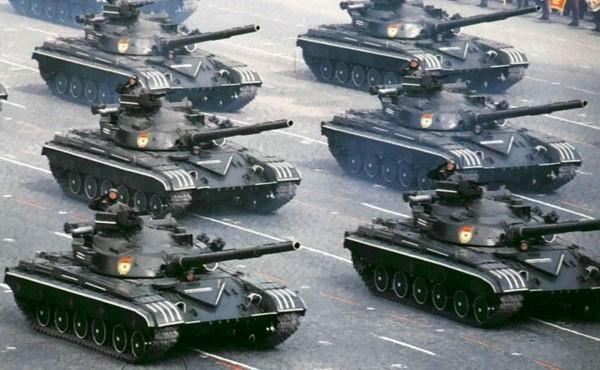 Xe tang chu luc T-64: Moi tuong dai roi cung phai sup do-Hinh-10
