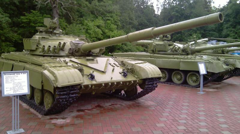Xe tang chu luc T-64: Moi tuong dai roi cung phai sup do-Hinh-12