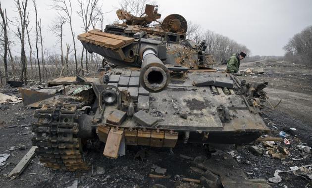 Xe tang chu luc T-64: Moi tuong dai roi cung phai sup do-Hinh-15
