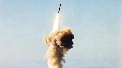Loai ten lua duy nhat cua My xuyen qua duoc tuyen phong ve Nga-Hinh-11