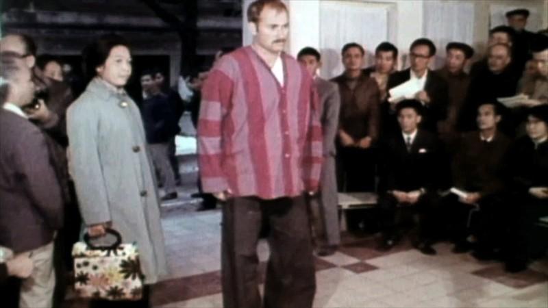 Ha Noi Hilton tiep don bao nhieu tu binh My trong Chien tranh Viet Nam?-Hinh-12