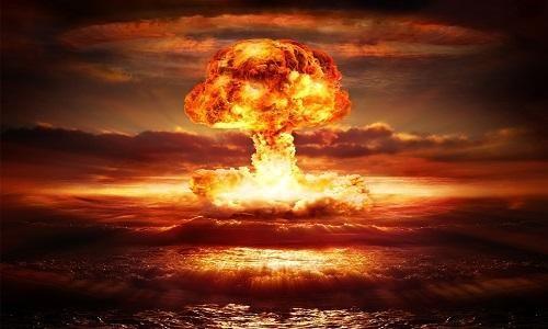 Quả bom vĩ đại nhất của Liên Xô khiến Mỹ chịu thua trong cuộc đua hạt nhân