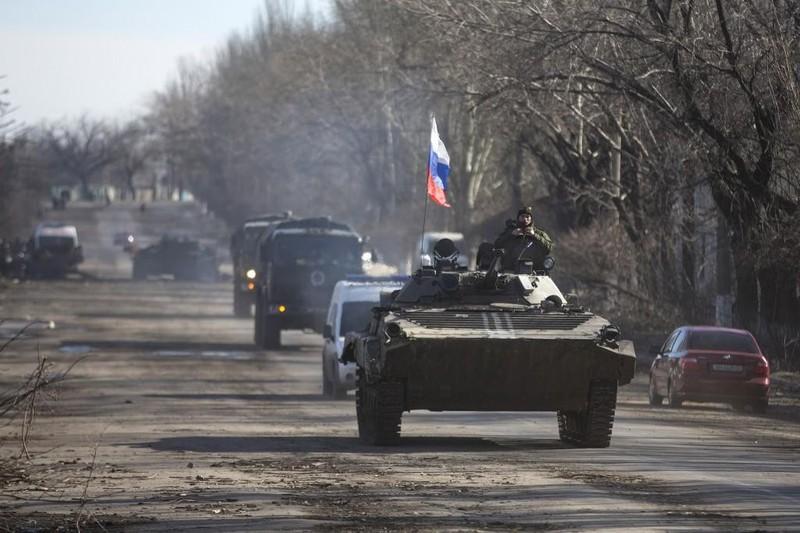 Neu bi tan cong, quan ly khai Ukraine phai cam cu it nhat 14 tieng-Hinh-15