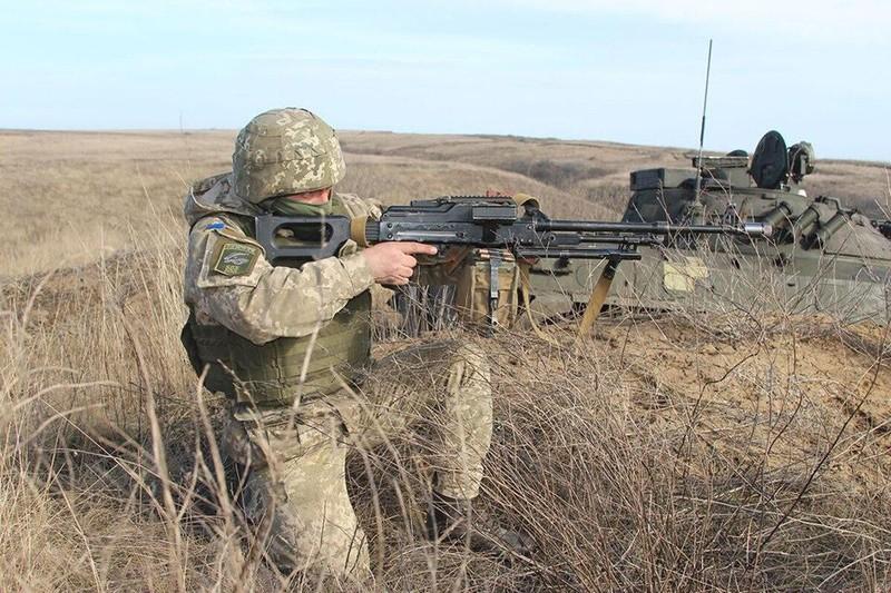 Neu bi tan cong, quan ly khai Ukraine phai cam cu it nhat 14 tieng-Hinh-3