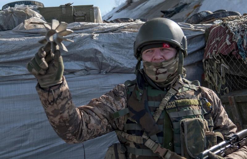 Neu bi tan cong, quan ly khai Ukraine phai cam cu it nhat 14 tieng-Hinh-7
