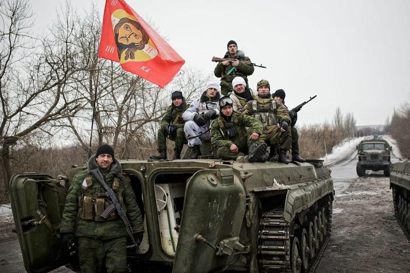 Neu bi tan cong, quan ly khai Ukraine phai cam cu it nhat 14 tieng-Hinh-9