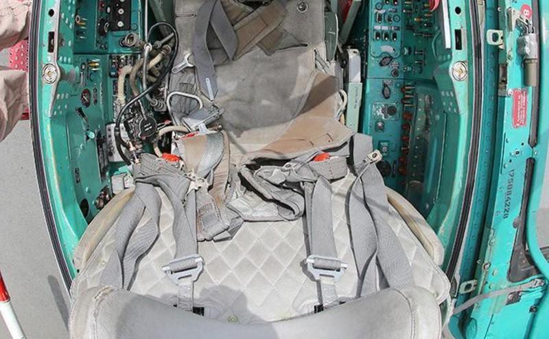 Viet Nam tung bien che phien ban MiG-21Bis manh ngang F-16-Hinh-14