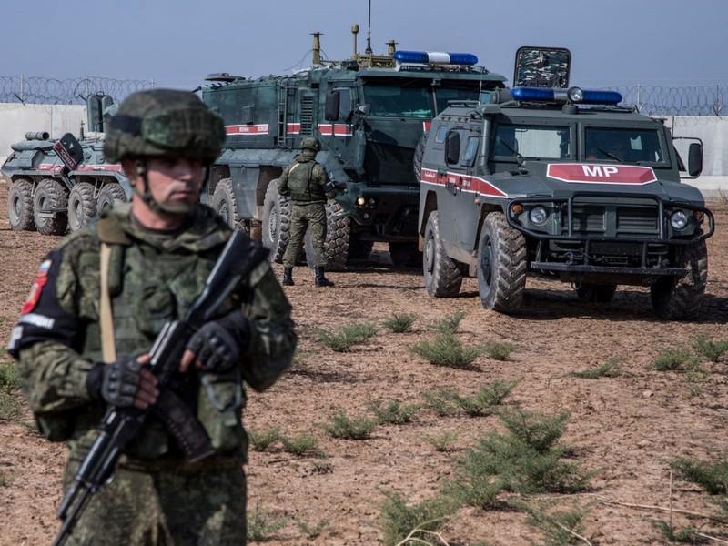 Truyen thong Syria xac nhan hai linh Nga thiet mang-Hinh-10
