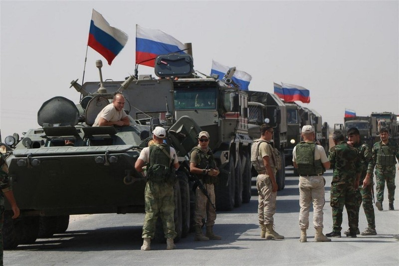 Truyen thong Syria xac nhan hai linh Nga thiet mang-Hinh-11