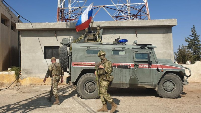 Truyen thong Syria xac nhan hai linh Nga thiet mang-Hinh-5