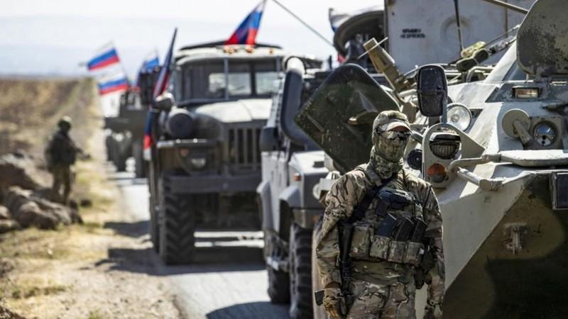 Truyen thong Syria xac nhan hai linh Nga thiet mang-Hinh-8
