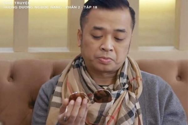 Ong chu cafe Huong duong nguoc nang tam su ve doi thuong-Hinh-3