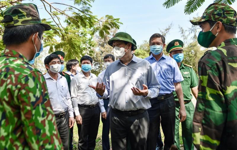 Viet Nam san sang doi pho kich ban xau cua dich Covid-19-Hinh-3