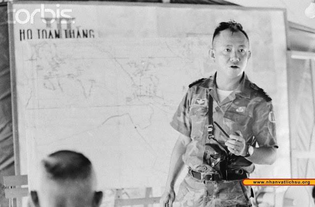 Tuong Sai Gon Do Cao Tri: Tai nan hay bi am sat?
