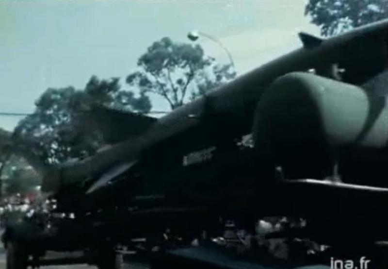 Cuoc duyet binh lich su chuan bi trong 2 tuan cua Viet Nam-Hinh-11