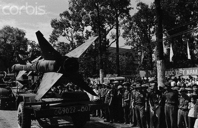 Cuoc duyet binh lich su chuan bi trong 2 tuan cua Viet Nam-Hinh-12