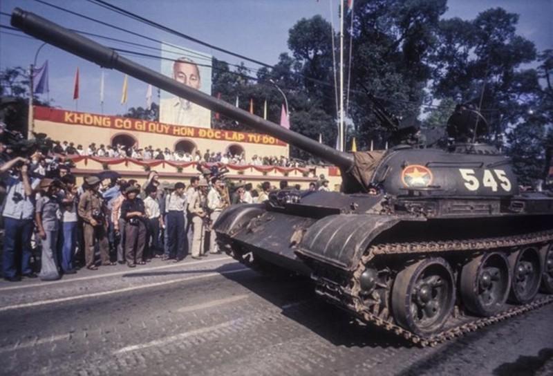 Cuoc duyet binh lich su chuan bi trong 2 tuan cua Viet Nam-Hinh-3