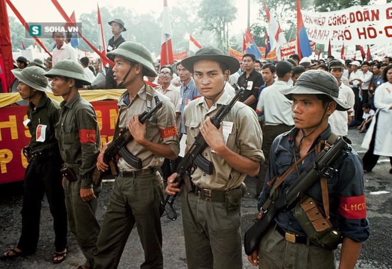 Cuoc duyet binh lich su chuan bi trong 2 tuan cua Viet Nam-Hinh-7