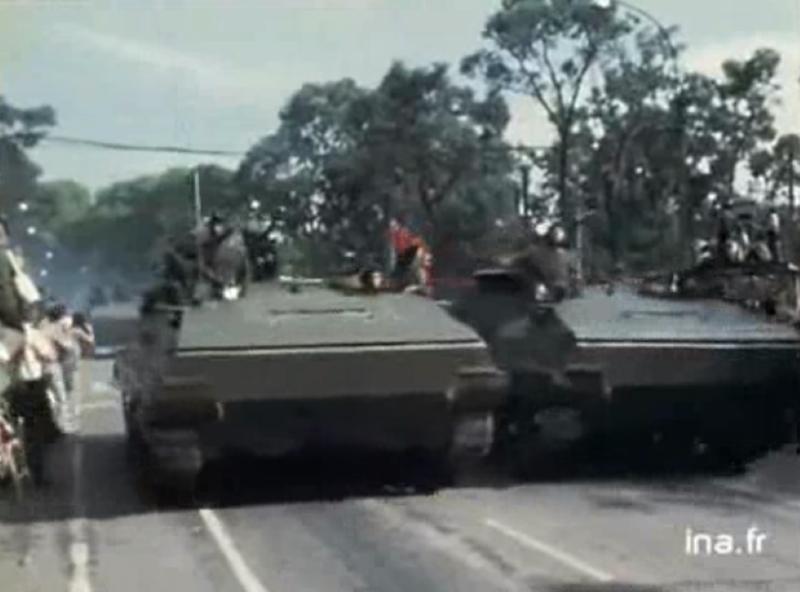 Cuoc duyet binh lich su chuan bi trong 2 tuan cua Viet Nam-Hinh-8