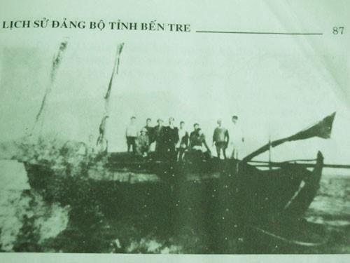 Da co duong Ho Chi Minh tren bo, vi sao ta can duong bien?-Hinh-5