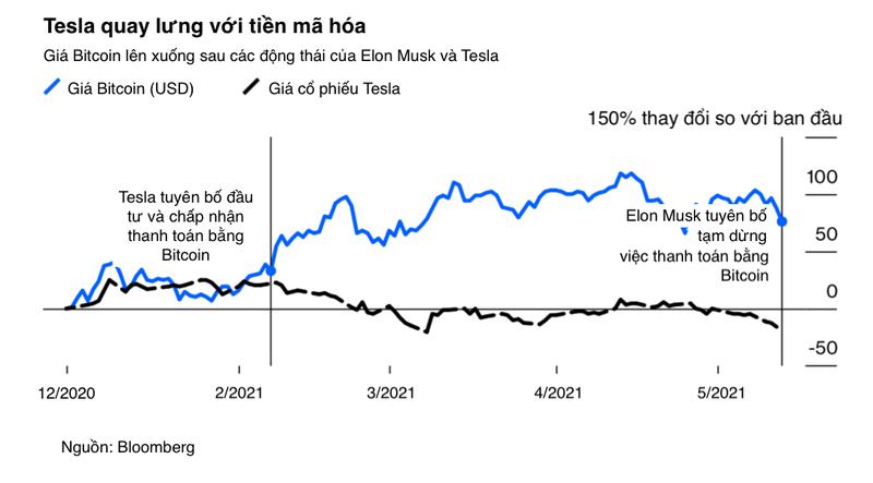 Vi sao Elon Musk dot ngot quay lung voi Bitcoin?-Hinh-3