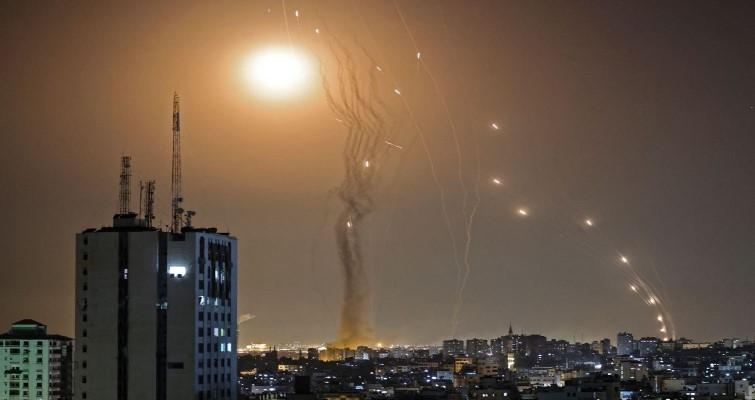 Hamas dang dung chien thuat gi de vuot qua Vom Sat cua Israel?-Hinh-2