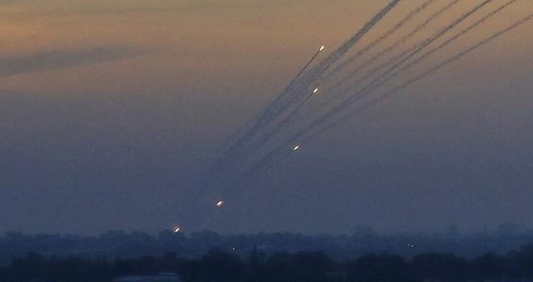 Hamas dang dung chien thuat gi de vuot qua Vom Sat cua Israel?-Hinh-4