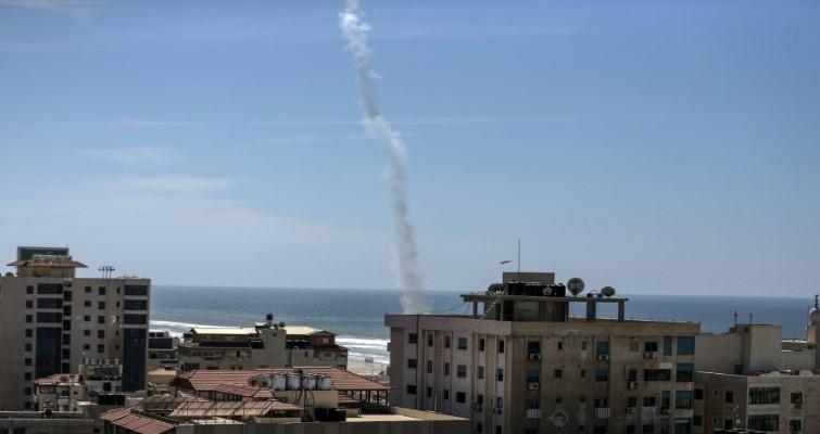 Hamas dang dung chien thuat gi de vuot qua Vom Sat cua Israel?-Hinh-5