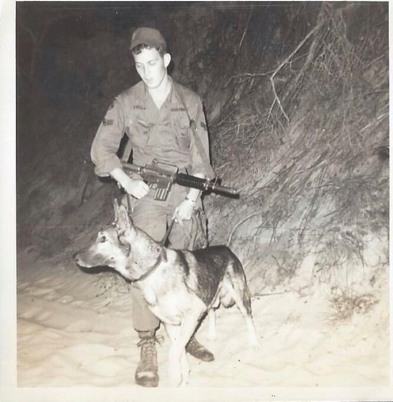 Ly giai viec cho quan su cua My chet nhu nga ra o Viet Nam-Hinh-4
