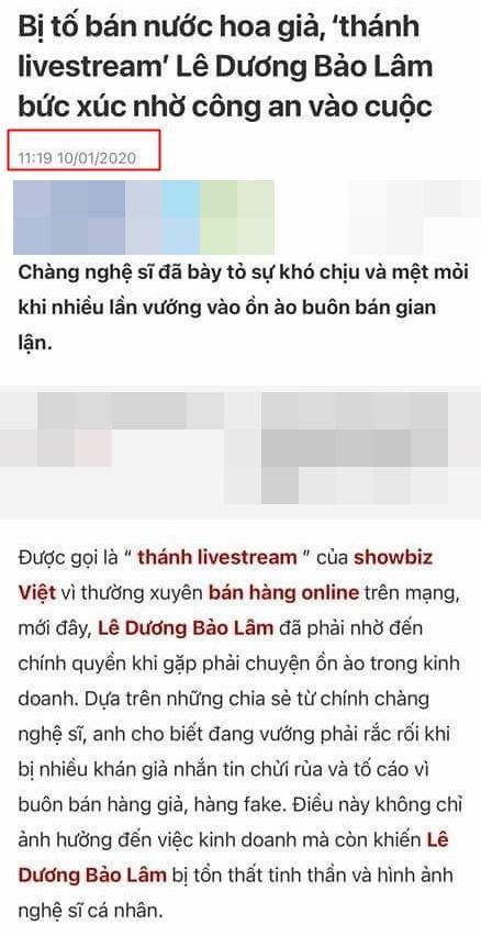 Le Duong Bao Lam tung nho cong an khi bi to ban nuoc hoa gia-Hinh-3