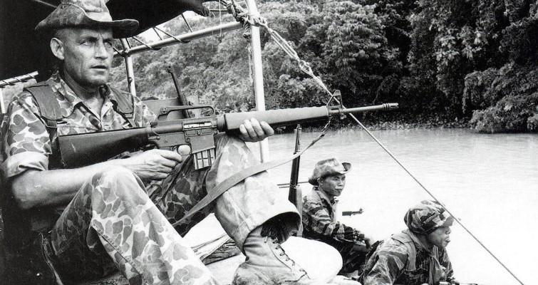 Moi linh My phai tham chien o chien truong Viet Nam bao lau?-Hinh-11