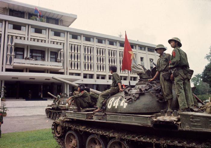 Hai linh My cuoi cung thiet mang tren chien truong Viet Nam-Hinh-8
