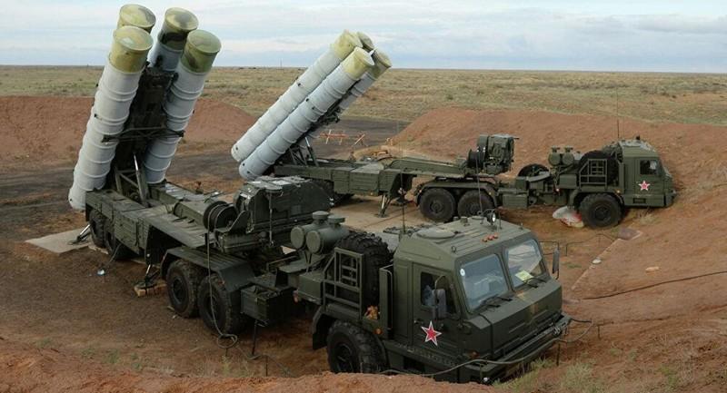 Chuyên gia Nga: Tên lửa phòng không là vũ khí vô dụng nhất trong tác chiến hiện đại