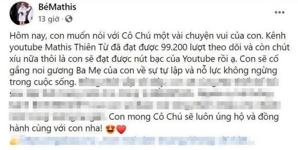 Hau ly hon va cach vo cu Dan Truong day con trai-Hinh-2