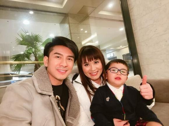 Hau ly hon va cach vo cu Dan Truong day con trai-Hinh-3