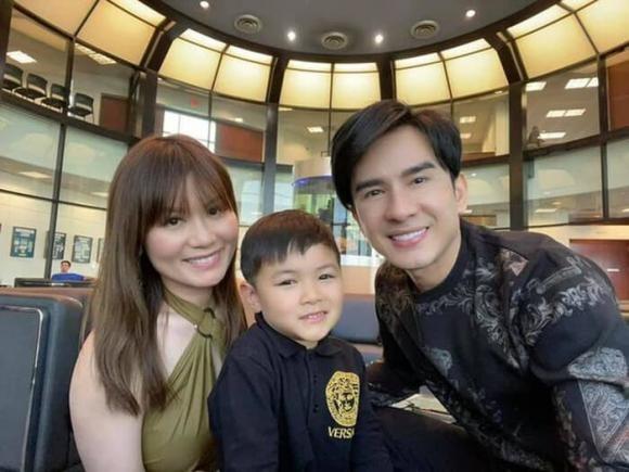 Hau ly hon va cach vo cu Dan Truong day con trai-Hinh-4