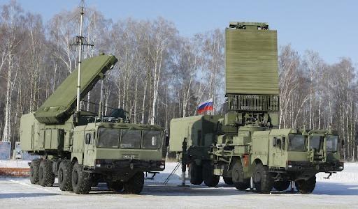 S-400 truoc thoi khac lich su o Syria sau khi thoa thuat Nga-Israel do vo-Hinh-12
