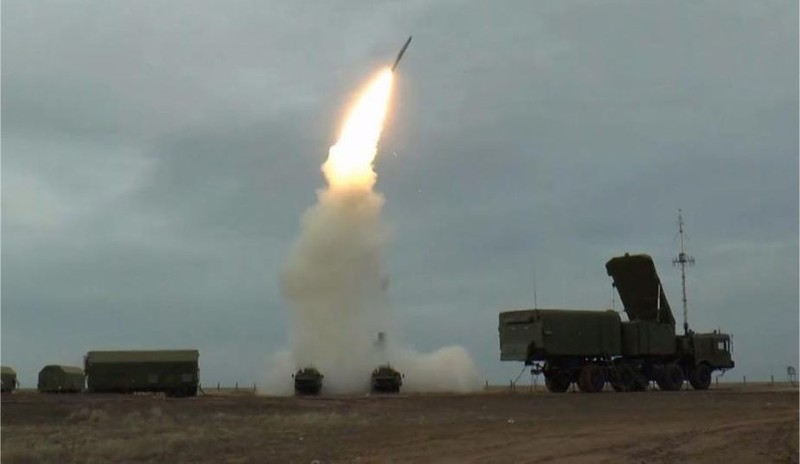 S-400 truoc thoi khac lich su o Syria sau khi thoa thuat Nga-Israel do vo-Hinh-13