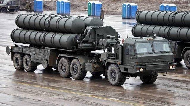 S-400 truoc thoi khac lich su o Syria sau khi thoa thuat Nga-Israel do vo-Hinh-15