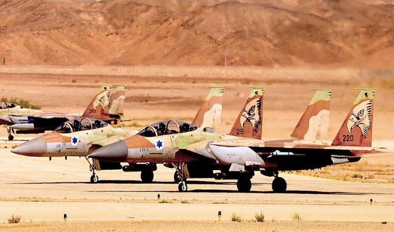 S-400 truoc thoi khac lich su o Syria sau khi thoa thuat Nga-Israel do vo-Hinh-26