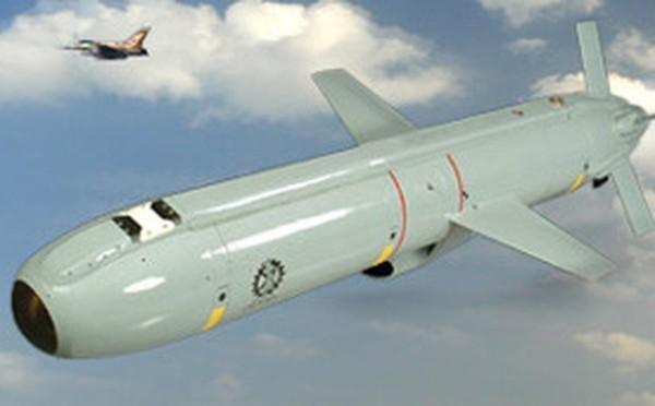 S-400 truoc thoi khac lich su o Syria sau khi thoa thuat Nga-Israel do vo-Hinh-30