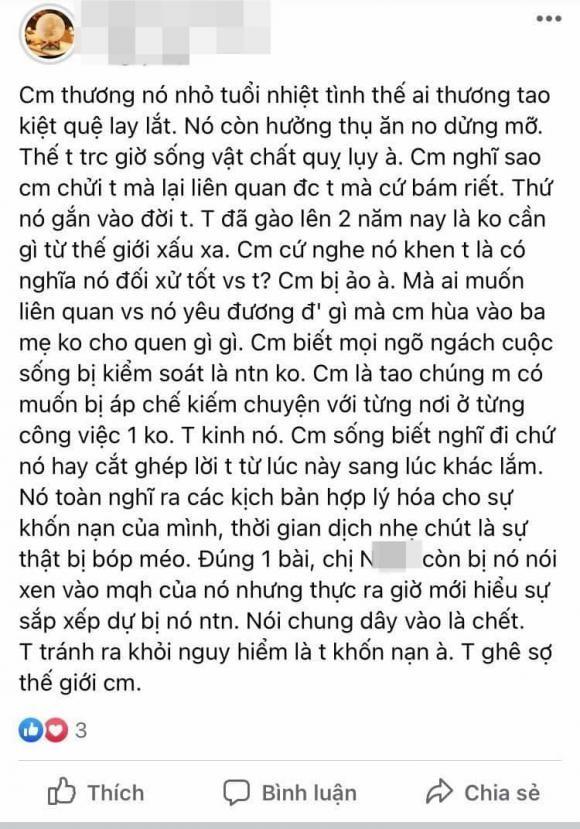 CEO Tong Dong Khue buc xuc vi lien tuc bi vu khong, noi xau-Hinh-4