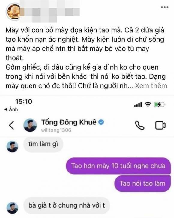 CEO Tong Dong Khue buc xuc vi lien tuc bi vu khong, noi xau-Hinh-5