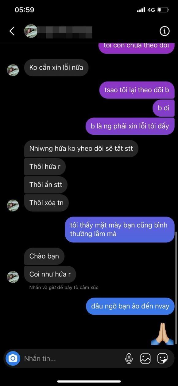 CEO Tong Dong Khue buc xuc vi lien tuc bi vu khong, noi xau-Hinh-7